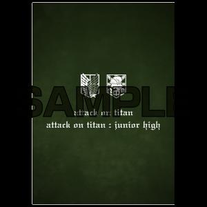 panf_h1_sample有り